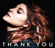 אלבום Thank You - Meghan Trainor