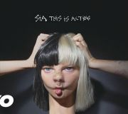 Unstoppable - Sia