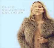 Winner - Ellie Goulding