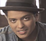Just The Way You Are - Bruno Mars