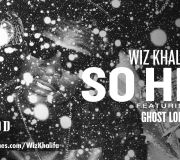 So High - Wiz Khalifa