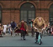 Thrift Shop - Macklemore And Ryan Lewis