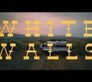 White Walls - Macklemore And Ryan Lewis