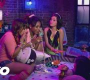 Me And My Girls - Fifth Harmony
