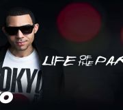 Life Of The Party - Dawin