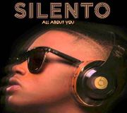 All About You - Silentó