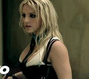 Me Against The Music - Britney Spears