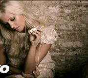 Broken Arrow - Pixie Lott