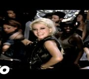 Boys And Girls - Pixie Lott