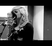 Use Somebody - Pixie Lott