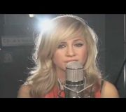 Apologize - Pixie Lott