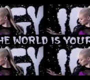 My World - Iggy Azalea