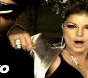 Party People - Fergie