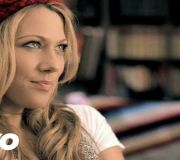 I Never Told You - Colbie Caillat