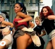 Don't Cha - The Pussycat Dolls