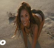 Your Love - Nicole Scherzinger