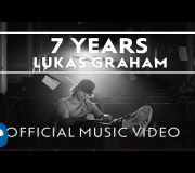 7 Years - Lukas Graham