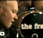 Over My Head - The Fray