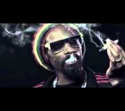 French Inhale - Snoop Dogg