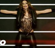 Fight For This Love - Cheryl Cole