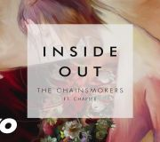 Inside Out - The Chainsmokers