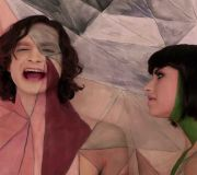 Somebody That I Used To Know - Gotye