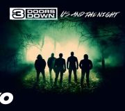 Inside Of Me - 3 Doors Down