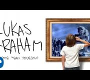 Better Than Yourself - Lukas Graham