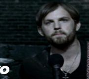 Notion - Kings of leon