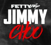 Jimmy Choo - Fetty Wap