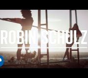 Headlights - Robin Schulz