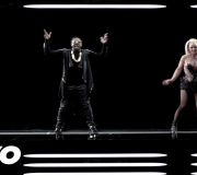 Scream And Shout - Will I Am