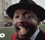 This Is Love - Will I Am