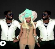 Check It Out - Will I Am