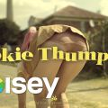 Cookie Thumper