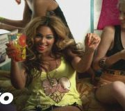 Party - Beyonce