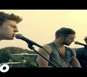 Brokenhearted - Lawson
