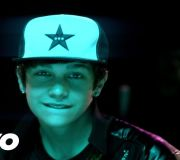 Say You're Just A Friend - Austin Mahone