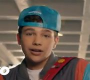 Say Somethin - Austin Mahone