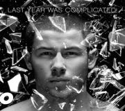 Unhinged - Nick Jonas