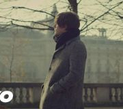 A Song About Love - Jake Bugg