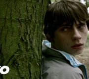 Slumville Sunrise - Jake Bugg
