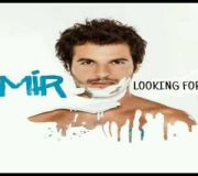 Looking for you - Amir haddad