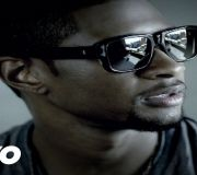 Trading Places - Usher