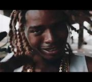 My Way - Fetty Wap