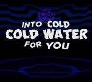 Cold Water - Major Lazer