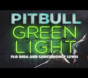 Greenlight - Pitbull