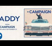 Zaddy - Ty Dolla Sign