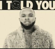 Cold Hard Love - Tory Lanez