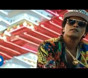 24K Magic - Bruno Mars